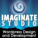 Imaginate Studio