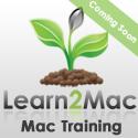 Learn2Mac