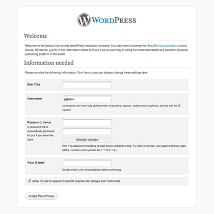 course-install_wordpress