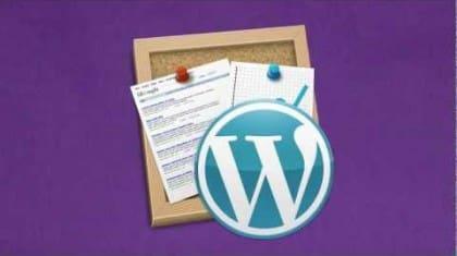 iweb_to_wordpress