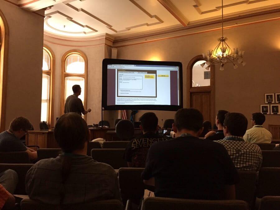 wordcamp2015-1