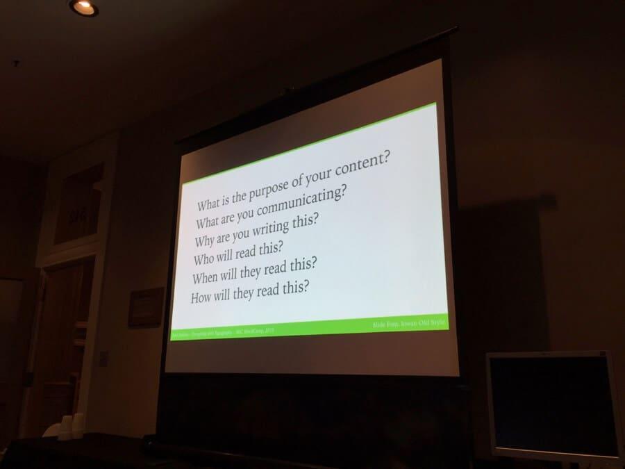 wordcamp2015-10