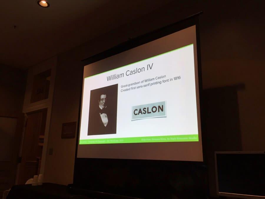 wordcamp2015-4