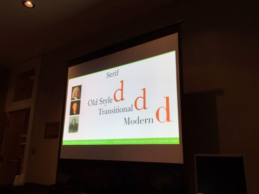 wordcamp2015-6