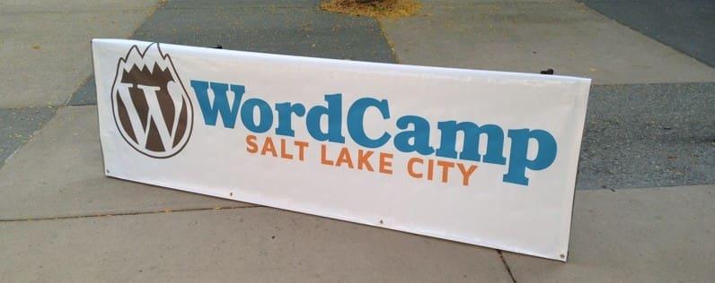 wordcampslc_2012-2